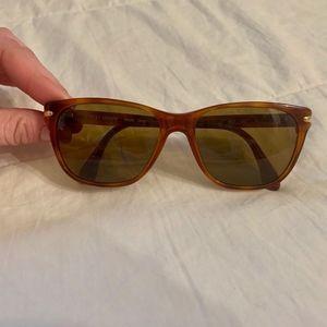 Giorgio Armani Unisex Sunglasses